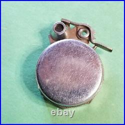 1948 Petal Evarax A. Sub Miniature Camera