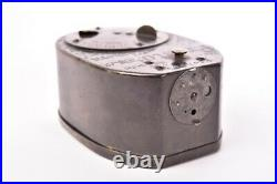 Appareil photo miniature The Pocket Presto camera