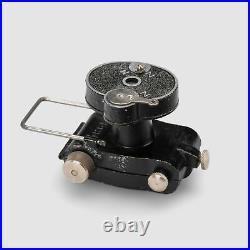 Bobby Subminiature Camera