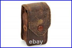 Coronet Midget Brown // 31504,8