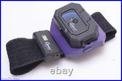 Foto Quelle Revue Cam Watch M1 Spy, Detective Camera Rare