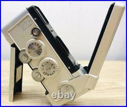Gami 16 Galileo Subminiature 16mm Camera Super Rare Subminiature Spy Camera Ex++
