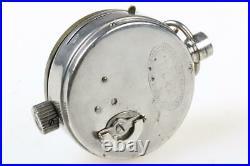 Houghton Ticka Watch-Face