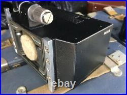 KGB spy camera /ZHILJO