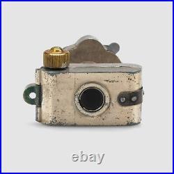 L'Aiglon Subminiature Camera Type 3