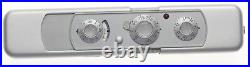 MINOX C chrome spy camera manual flash chain sealed 16mm film meter excellent