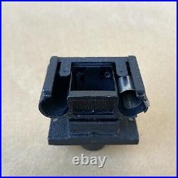 Merlin United Optical Subminiature Spy Metal Film Camera 1930s RARE, VINTAGE