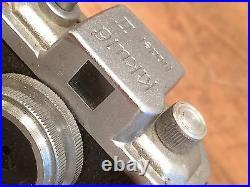 Miniaturkamera Kiku 16 Model II
