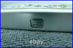Minox A Submineature Spy Camera ser# 35401