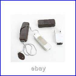 Minox Miniaturkamera Mini Camera Set + Sehr Gut (236117)