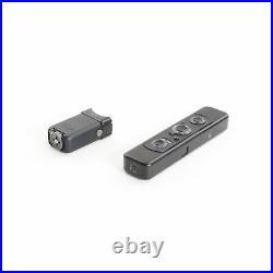 Minox Miniaturkamera Mini Camera Set mit Stativ + Sehr Gut (236116)