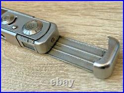 Minox Riga Subminiature camera no name RARE