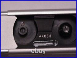 Minox model AX subminiature camera serial number 58