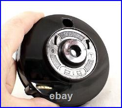 PIC Novelty Bakelite Camera for 127 Film, British, 50s More Collectables Listed