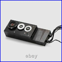 Pentacon HFK Stasi Spycamera