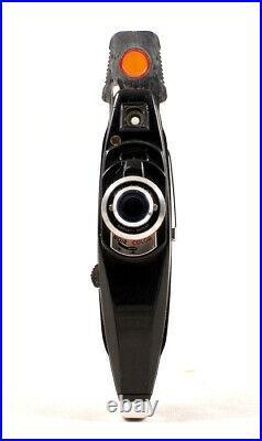 Stylophot Bakelite Camera, Fountain Pen Style. More Sub Miniature Models Listed