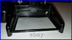 Ultra Rare Minox Riga Enlarger