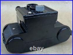 Univex TwinFlex TLR Vintage Universal Bakelite 1939. No. 00 Film Camera