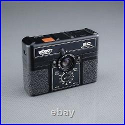 Very scarce BERNING ROBOT electronic SC, subminiature camera XENAGON 5 / 30