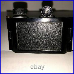 Vintage 1936 Bolta-Bolavit German Subminiature Spy Camera NEAR MINT CONDITION