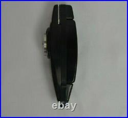 Vintage Stylophot Pen Camera Secam France Mini Spy Subminiature