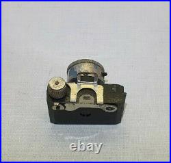 Vintage Ulca Subminiature Camera
