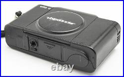 Voigtländer Vito C Sucherkamera Kamera Color Skopar 2.8 38mm Optik